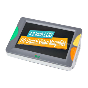 VD430 Video Magnifier